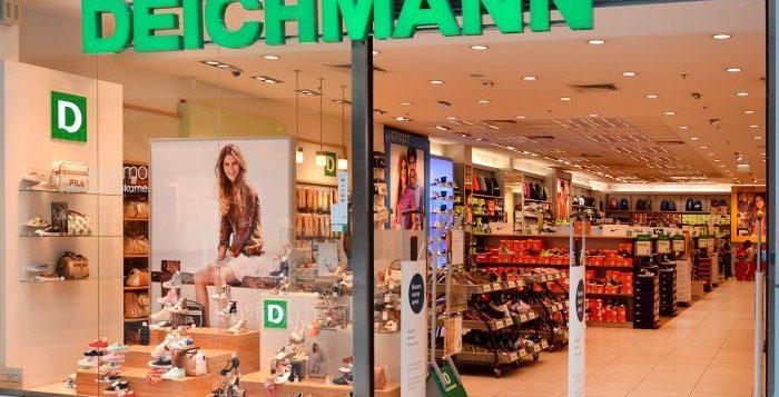 magazin deichmann