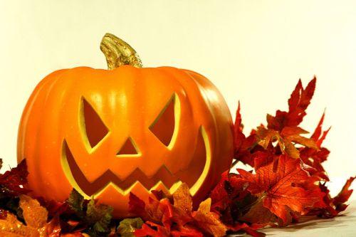 dovleac halloween