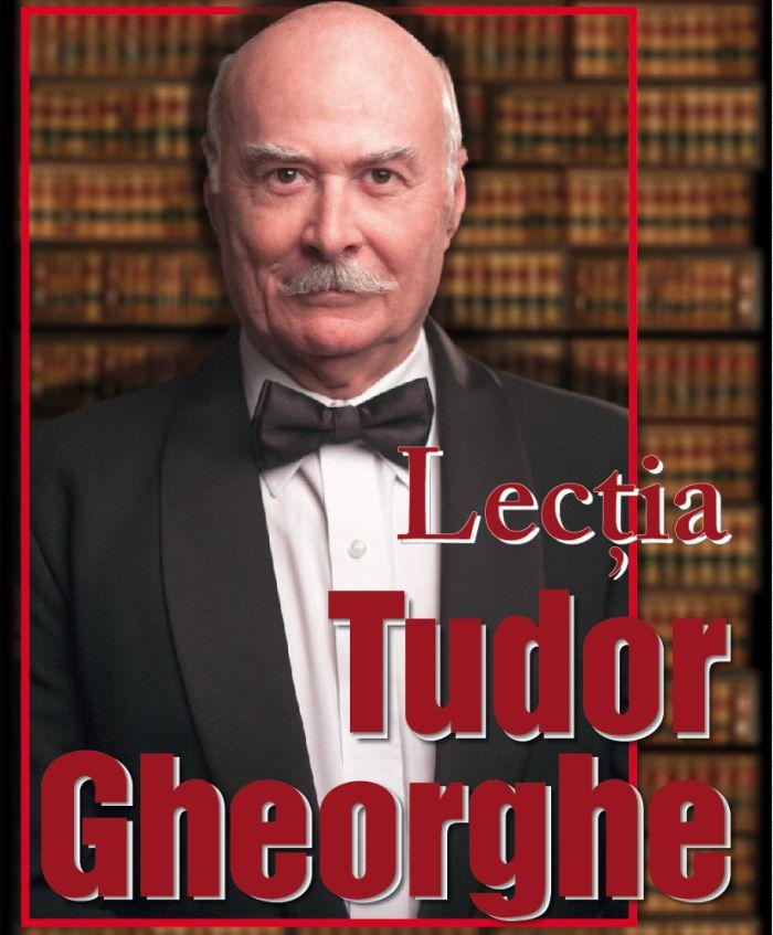 Lectia_poster
