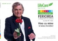 Florin Piersic_Coperta 1_Catalog Life Care