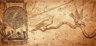 harta zodiacala