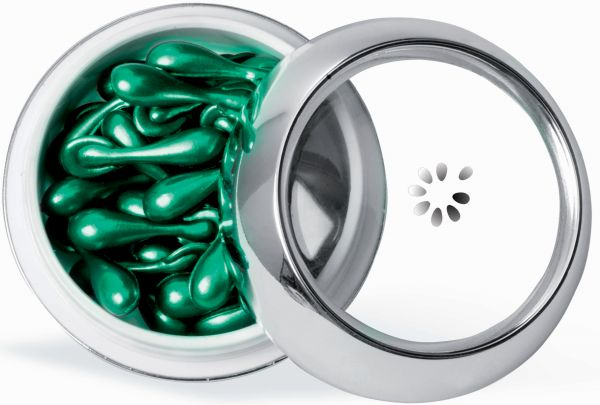 perle vitamina u