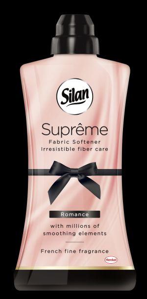 SILAN SUPREME Romance 1200ml