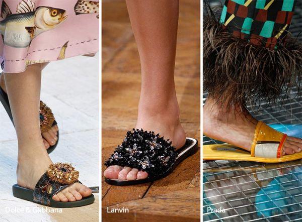 papuci confortabili 2
