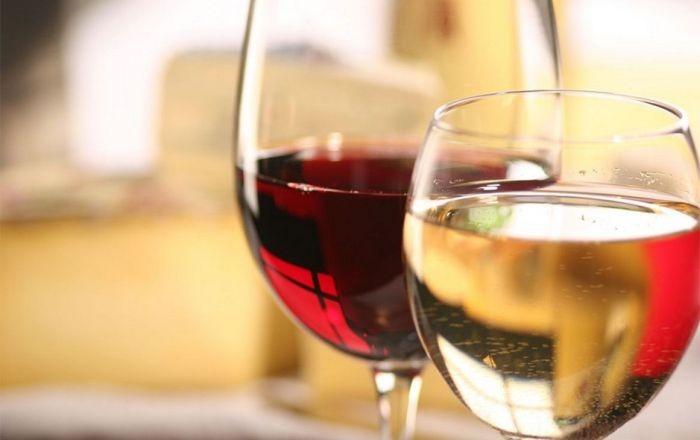 pahare vin 2