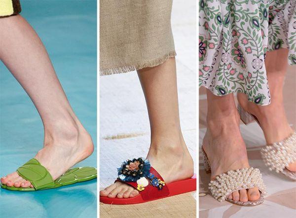papuci confortabili