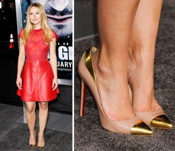 pantofi mari 3