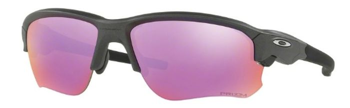 Ochelari de soare sport Oakley FLAK DRAFT OO9364 93640