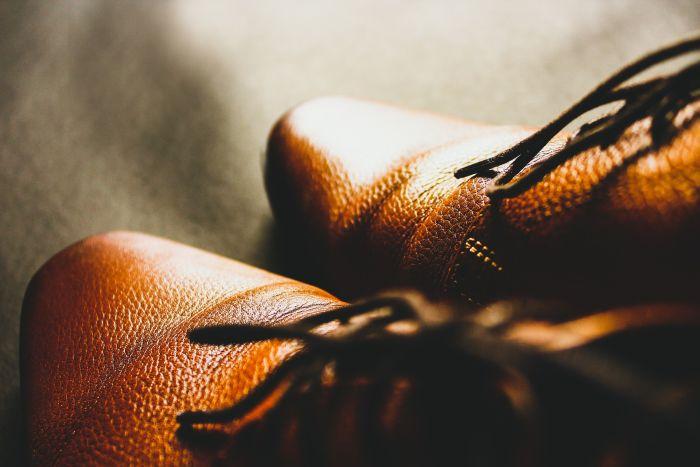 Pantofi bărbătești în tendințele sezonului rece 2020-2021