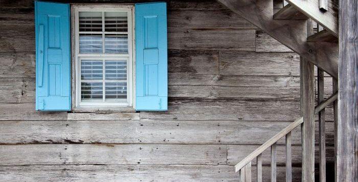5 lucruri pe care să le faci vara dacă stai la curte
